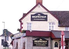 Relaxinnz The Highwayman Inn