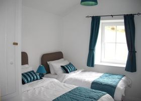 Builth Wells Holiday Cottages
