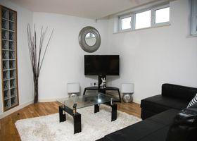 Alexander Apartments North Shields