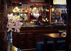Rose & Crown Inn