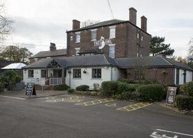 Owl Hotel by Marston's Inns