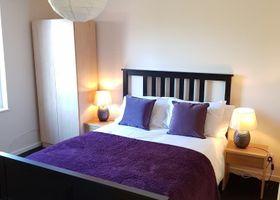 Three Bedroom House in Basildon