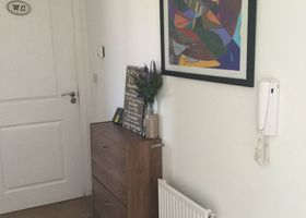 Two Bedroom Apartment in Basildon