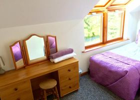 Kingsmills Cottages Moneymore