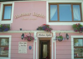 Harbour Lights Guesthouse
