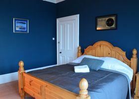 Briar Brae Bed & Breakfast