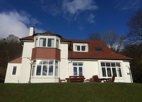 The Knowe Guest House