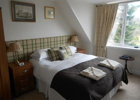 Annfield Guesthouse