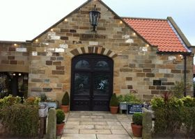 The Stables at Cross Butts
