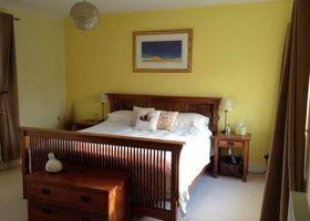 Grange Farm Bed & Breakfast