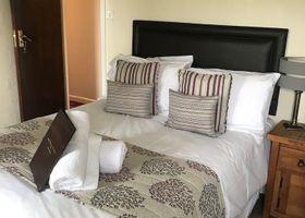Windy Harbour Farm Bed & Breakfast