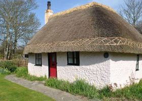 Rose Cottage, Middleton 53391