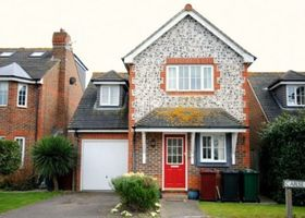 Oak Tree Cottage, Chichester 402120