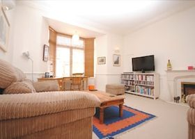 4 The Clockhouse , Midhurst 355934