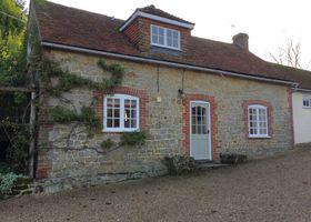 Mizzards Farm Cottage 488046