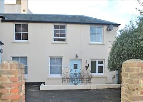 Mews Cottage, Bognor Regis 61001