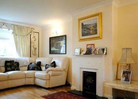 Annies Cottage, Emsworth 400255