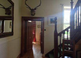 Dower House Newtonmore