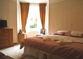 Woodlands Bed & Breakfast