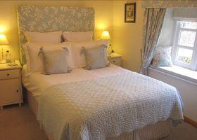 Millstream Cottage Bed & Breakfast