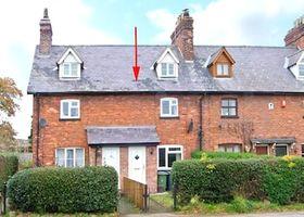 2 Organsdale Cottages