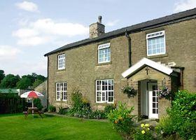 Jessie's Cottage