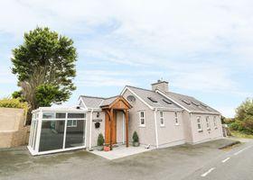 Hazel Bank Cottage