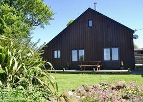 Whitetor Farm: Meader
