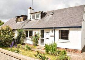 Cottage Fia