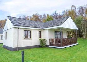 Little Birch Cottage