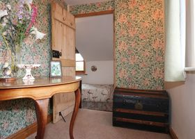 Larkwhistle Cottage