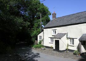 Little Week Cottage