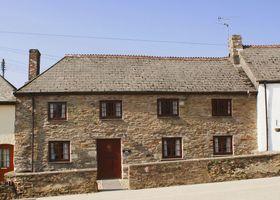 Samuels Cottage