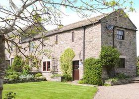Whitbridge Cottage