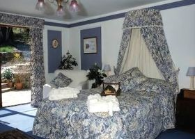 Tor Cottage - B&B