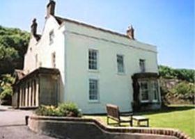 Church House - Guest House