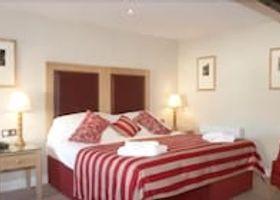 The Pennington Hotel & Inn at Ravenglass