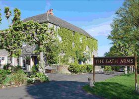 The Bath Arms