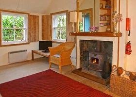 Gateside Farm Cottage