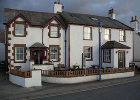 Rosegarth Guest House