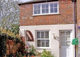 Glover's Cottage