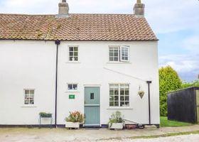 Heapfield Cottage