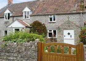 Woodforde Cottage