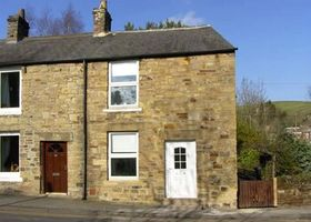 Hollie Cottage