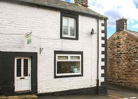 Chare Close Cottage