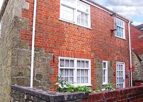 Sloe Cottage