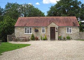 Magpie Cottage