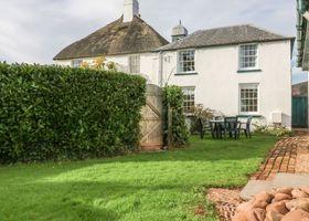 Travershes Cottage