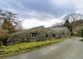 Buzzard Cottage