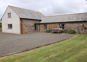 Widehay Barn